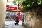 Cần bán nhà phố Lâm Du, Bồ Đề, Long Biên, 44m2x4T, mới 2.99 tỷ