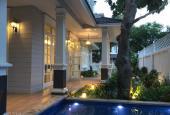 Cần bán các căn Biệt thự Tại quận 7 . nhà đẹp , nhiều diện tích .lh : 0903.36.18.28 mr Nhật