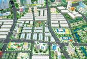 Bán đất chợ Long Trường, 90m2, sổ riêng, 2,5 tỷ 0908876898