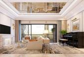 Những căn đẹp nhất dự án Rome Q2, phong cách cổ điển Châu Âu, LH chủ đầu tư: 0933.603.209