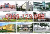 Bán nhà riêng tại KDC Lý Phục Man, P Bình Thuận, Quận 7, Hồ Chí Minh diện tích 112m2, giá 8.9 tỷ