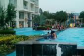 Bán căn hộ chung cư tại dự án Hoàng Anh River View, quận 2, Hồ Chí Minh, DT 157m2, giá 5 tỷ