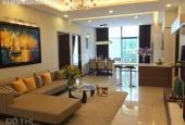 Bán gấp căn hộ Hoàng Anh River View, Thảo Điền, quận 2. Giá 5,4 tỷ, DT 177 m2, 4PN, full nội thất