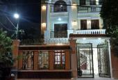 Bán biệt thự Nam Long -Phú Thuận,P.Phú Thuận, quận 7