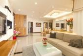 Cần cho thuê căn hộ Grand View C, DT 152m2, 3PN view sông, cạnh hồ bơi. Giá 32tr/th