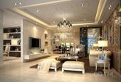 Bán nhà đẹp Chùa Láng 55m2, vỉa hè, ô tô đua, kinh doanh đỉnh, giá chỉ 12.3 tỷ - Lh 0983034111