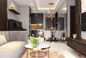 Cần bán căn hộ chung cư Idico Quận Tân Phú