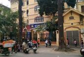 Bán nhà phố Hàng Buồm, hiếm nhà bán, giá chỉ 30 tỷ