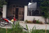 Bán nhà riêng tại đường Xuân Thới Đông 1, xã Xuân Thới Đông, Hóc Môn, TP. HCM. DT 103m2, giá 2,8 tỷ