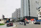 Suất ngoại giao căn tầng đẹp tòa thương mại HH - Chung cư Bộ Công An 43 Phạm Văn Đồng