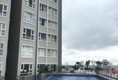 Cần bán gấp căn hộ Summer Quare, đường Tân Hòa Đông, Q6, Diện tích 62m2, 2 phòng ngủ, sổ hồng