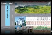 Bán nhà mặt phố tại Phường Thạnh Lộc, Quận 12, Hồ Chí Minh, diện tích 108m2. Giá 1.69tỷ