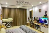 Căn duy nhất phố Đặng Văn Ngữ, 6 phòng ngủ, lô góc, 67m2, 5 tầng, LH em cường: 0964597190