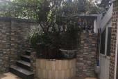 Biệt thự sân vườn Giải Phóng, Thanh Xuân, 118m2, 9,5 tỷ, LH 0962399136