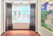 Bán nhà đẹp, về ở luôn phố Lương Định Của - DT 45.2m2 - giá 5,25 tỷ