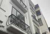Bán nhà đường Tựu Liệt, Tam Hiệp, 35m2 x 4 tầng ô tô cách 10m, ngõ rộng, giá 2,4 tỷ. LH 0976771496