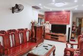 Bán chung cư Unimax - 210 Quang Trung, 102m2, 3 phòng ngủ, 1.75 tỷ, Lh: 0975792060