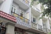 Bán nhà HXH đường Lê Hồng Phong, P2, Q10, DT: 3.2x18m, 3 tầng, giá chỉ 6.3 tỷ