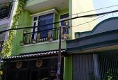 Nhà hẻm 6m thông 106 Đình Nghi Xuân, Q. Bình Tân, 3.8x12m, 3 lầu, 3.8 tỷ TL
