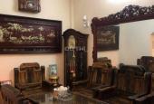 Nhà siêu đẹp KĐT Định Công, Hoàng Mai, kinh doanh tốt, 60m2, 9.7 tỷ. 0819009993