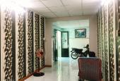 Nhà Nguyễn Duy Trinh - Bưng Ông Thoàn, 2 pn, 2 wc, hẻm xe hơi nhận nhà ở ngay, LH: 0901662626
