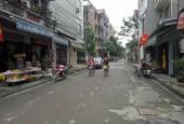 Bán nhà Việt Hưng 70m2 ô tô tải 2 mặt tiền, kinh doanh, chỉ 3.45 tỷ