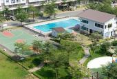 Bán CHCC Ehome 3, Bình Tân, diện tích 78m2, 3 phòng ngủ. Nhà trang bị đầy đủ nội thất