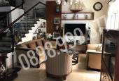 Cần bán nhanh căn biệt thự Hưng Thái 1, giá tốt nhất, 7*18m, full NT. LH 0898.999.877