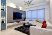 Cần tiền bán gấp căn hộ giá rẻ Riverside, Phú Mỹ Hưng, 180m2, 7.2 tỷ, LH: 0914 86 00 22