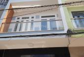 Nhà mới xây, sổ hồng tháng 3/2019, hẻm 17 Nguyễn Hữu Tiến, Tây Thạnh, Tân Phú - DT: 4.1 x 20m
