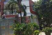 Nhà góc 2 mặt tiền bán đường 32B - Tên Lửa, DT: 160m2, giá: 20.7 tỷ, liên hệ: 0934196986