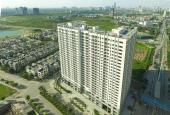 Căn bán lại căn hộ A06, B12, A10, B09 tại dự án Anland 1 diện tích 54m2, 75m2, 89m2. 0911.113.655