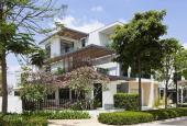 Biệt thự Lucasta Khang Điền, DT 245m2, full nội thất đẹp, đường 20m, giá 18 tỷ, LH 0934 020 014