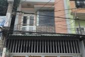 Bán nhà hẻm 71/ đường Số 15, Bình Hưng Hòa, Bình Tân