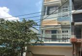 Bán nhà HXH 1 sẹc Lê Văn Quới, Bình Trị Đông, Bình Tân