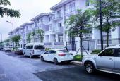 Bán biệt thự khu K Ciputra, mặt đường Nguyễn Văn Huyên kéo dài, giá chỉ từ 20 tỷ. 0967.856.693