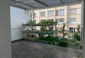 Bán nhà mặt phố Xuân Thủy, Cầu Giấy, DT 80m2 x 4 tầng khu phân lô, giá 13.5 tỷ