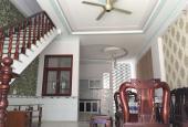 Bán nhà HXT Kênh Tân Hòa, P. Hòa Thạnh, Q. Tân Phú, 4.2 x 12.5m, 4.65 tỷ