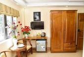 Bán khách sạn tại Đường Hoàng Sa, Phường Mân Thái, Sơn Trà, Đà Nẵng diện tích 85.1m2 giá 26 tỷ