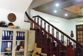 Nhà đẹp phố Kim Mã Thượng 90m2, đất vượng khí, sổ vuông. Xứng tầm đầu tư