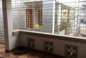 Cần bán nhà riêng đường Võ Chí Công, DT 43m2, 3,6 tỷ, LH: 0987165890