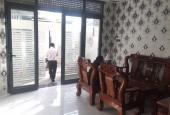 Hàng hot! Kẹt tiền cần bán gấp nhà MT hẻm Huỳnh Tấn Phát, Quận 7, giá 4,8 tỷ