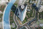Bán gấp căn 64m2, 2 PN, tầng trung đẹp nhất dự án Tháp Doanh Nhân, Mỗ Lao, Hà Đông. 0965 65 88 33