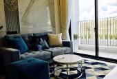 Bán căn hộ chung cư Q7, gần Phú Mỹ Hưng, giá 1 tỷ 750tr, căn DT 53,67m2. LH: 0916.584.589