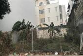 Bán đất 199m2 thổ cư mặt tiền Nguyền Thị Thập, giá bao rẻ. LH: 0935 134 107