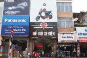 Nhà mặt phố Nguyễn Lương Bằng trung tâm Đống Đa, KD sầm uất, 55m2 x 4T, giá 15.8 tỷ