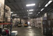 Công ty Toàn Phát cho thuê kho xưởng DT: 1000 - 5000 - 7000m2 tại Biên Giang, Hà Đông, HN