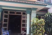 Tuyệt phẩm nhà Hoàng Việt, Tân Bình, 125m2, 6 x 20m, NH, 4 lầu