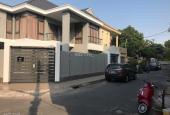 Bán nhà MT Nguyễn Thị Minh Khai, P. 5, Quận 3, DT 9x35m, giá chốt bán 202 tỷ. LH 0912110055 Huy