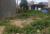 Cần bán nền đất hẻm đường Phan Đăng Giảng, gần Tạp hóa Nguyệt. Giá 1.5 tỷ